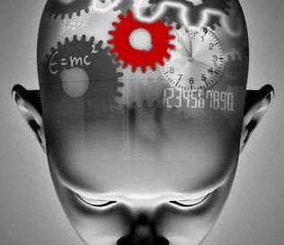 Corporate-Psychology-3