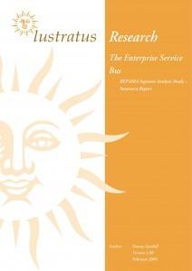 ESBs - REPAMA SAS Summary Report