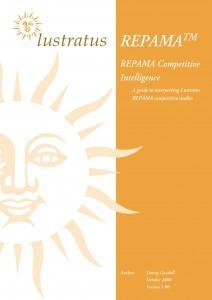The Lustratus REPAMA Guide (1.00)